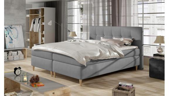 Łóżko Eden 180x200
