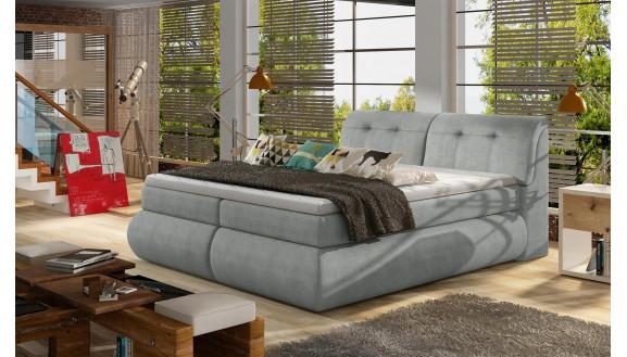 Łóżko Carmen 160x200
