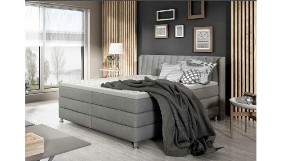 Łóżko Balmo 140x200