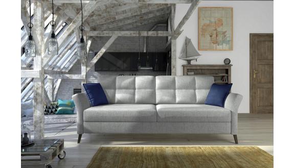 Sofa Fuego - Funkcja Spania...