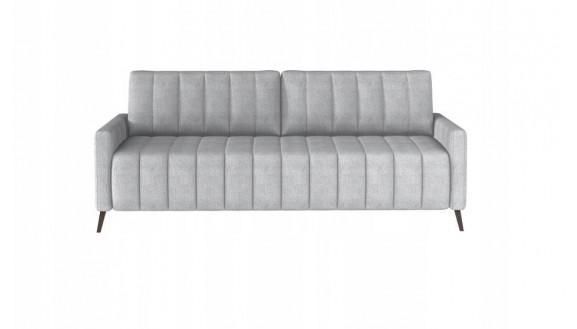 Sofa Molly - Funkcja Spania...