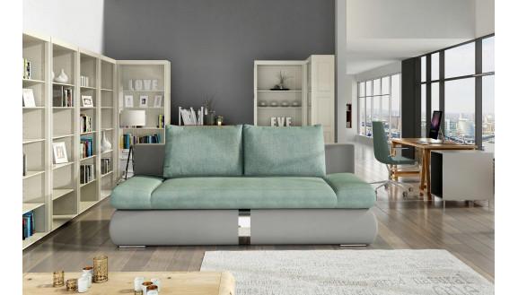 Sofa Play - Funkcja spania